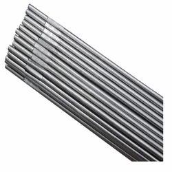 ER309 Welding Wire