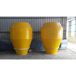 Drum Assembly For Self Loading Mobile Concrete