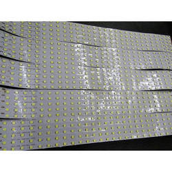 LED Panel Light Strips