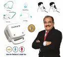 Control D Nebulizer