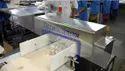 Sea Food Metal Detector