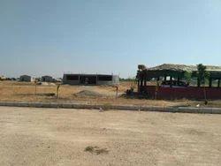 Residential Open Plots For Sale Near Yadagirigutta