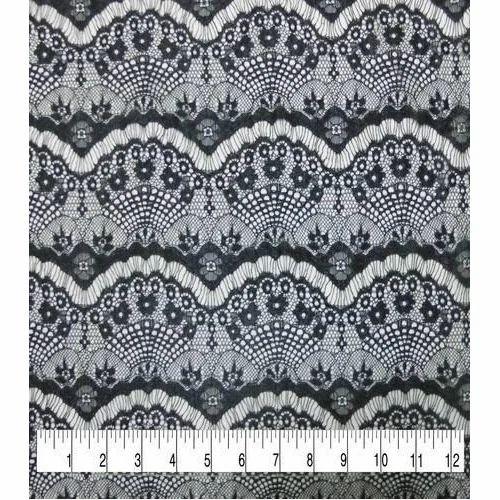 54a539cc7d Designer Nylon Eyelash Fabric