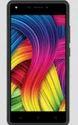 Intex Indie 5 Mobile Phone