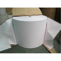 Plain,Printed Maplitho, Wood Free Paper, Cream Wove Printing Paper, GSM: 40 TO 250 GSM, Thickness: 40 To 300 Microns