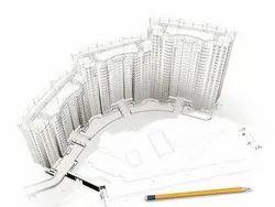 Standard Latest Architecture Planning Services, in Delhi