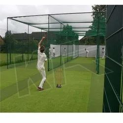 Cricket Flooring KTR Indoor & Outdoor Astro Turf