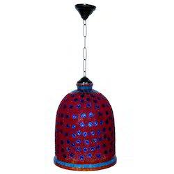 Hanging Decorative Lantern