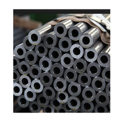 AISI 431Stainless Steel Round  Pipes