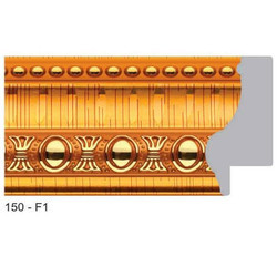150-F1 Series Photo Frame Molding