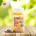 Herbal Antibiotic