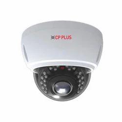 CP PLUS HD VF IR Vandal Dome Camera