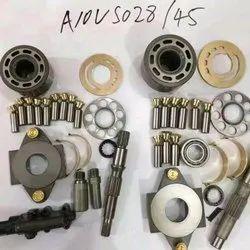Ajax Fiori Hydraulic Pump Repair Service