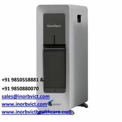 Cepheid Genexpert GX-I PCR Machine
