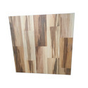 Wall Marble Tiles