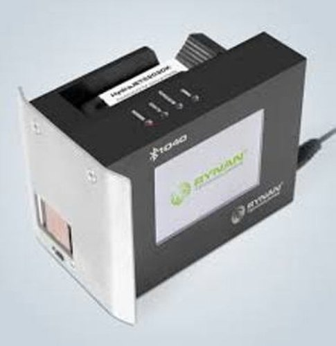 Thermal Inkjet Printer: B1040