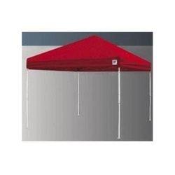 Lifeguard Portable Shelter