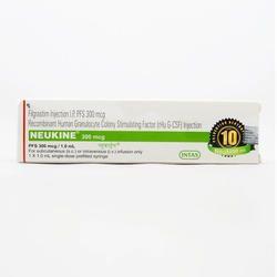 Neukine PFS injection