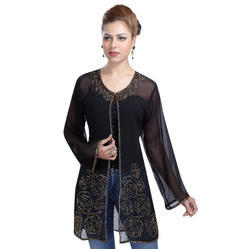 Daily Wear Top Tunic Kaftan Kurti