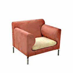 Single Seater Sofa Sets