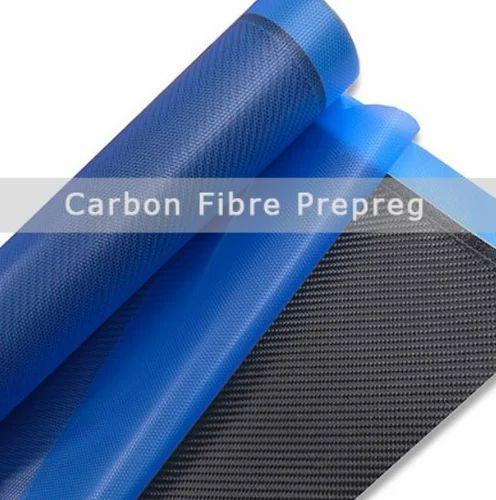 Manufacturer of Prepreg Carbon Fiber & Non Woven Fabrics by