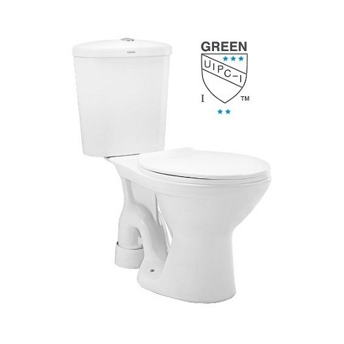 White Toilet Seats Cera Sanitaryware Limited Id
