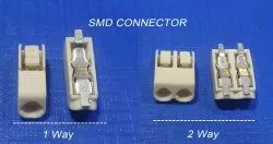 SMD Connector