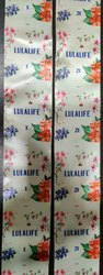 Sartin Digital Label Printing, For Clothing