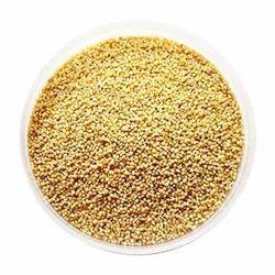 Millet Seeds, For Home, Restaurant
