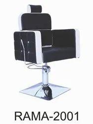 Rama-2001 Salon Chairs