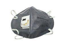 Pollution Mask 9004GV