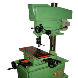 Manufacturing Solution