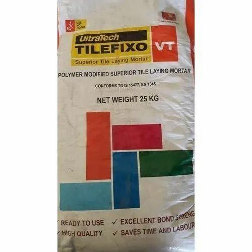 Ultratech Floor Adhesive