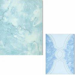 Ceramic Glazed Wall Tile, Thickness: 10 - 12 mm, Size: Medium