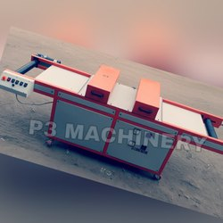 UV Curing System for PCB Industry