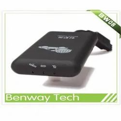 MT6260 GPS Tracking Device at Rs 1800 /unit | Vehicle Gps System