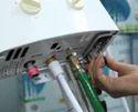 Electric Geyser Installation Repair Service