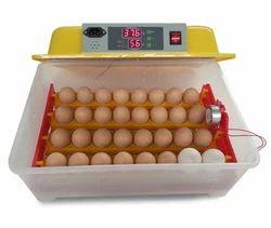 32 Eggs Capacity Incubator