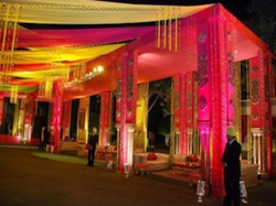 Weddings Service