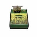 Moisture Meter Grain  (G-7)