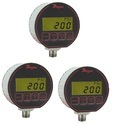 DWYER USA DPG-209 Digital Pressure Gage