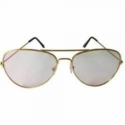 SG582 Metal Frame Sunglasses