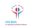 Multi-State Co-Operative Societies Online Software