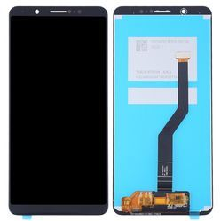 Vivo V7 Plus Display LCD With Touch Screen Module