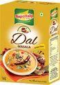 Saptrishi Brown Dal Masala, Packaging Type: Box, Dry Place