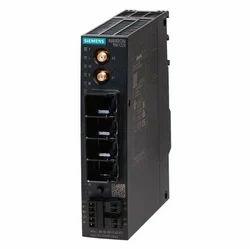 Siemens Grey Ruggedcom RM1224