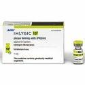 Imlygic - Talimogene Laherparepvec