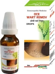 Wart Removers - Warts Medicine Latest Price, Manufacturers & Suppliers