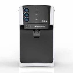 Dr Aquaguard RO Water Purifier Repair Service