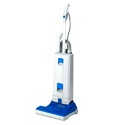 Columbus German Upright Vacuum Cleaner